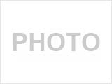 Услуги экскаватора CAT-325, ковш 2 м3 на гусеничном ходу